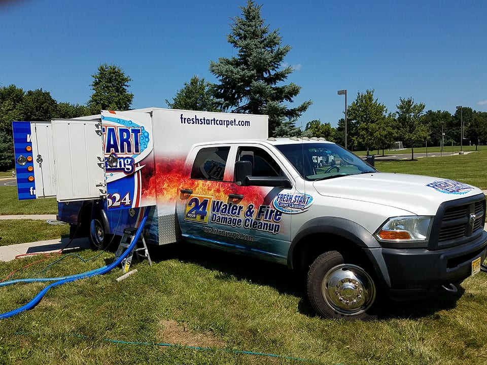About Carpet Cleaning Upholstery Cleaning Area Rug Cherry Hill